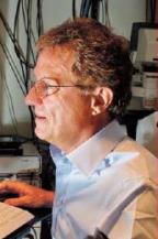 Enrique Rodriguez-Boulan, Ph.D.