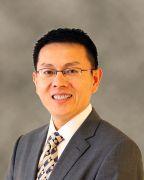 Ding Cheng Gao, Ph.D.