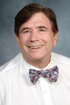 John A. Wagner, Ph.D.