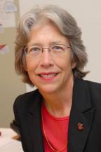 Katherine Hajjar, M.D.