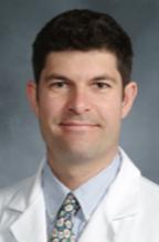 Marco Seandel, M.D., Ph.D.