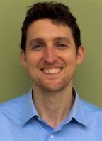 Michael Harrison, PhD