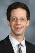 Yariv J. Houvras, M.D., Ph.D.