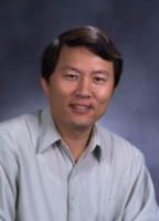 Baolin Wang, Ph.D.