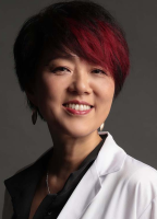 Ching-Hwa Sung, Ph.D.