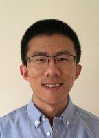 Jingli Cao, Ph.D.
