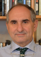 Michele Fuortes, Ph.D.
